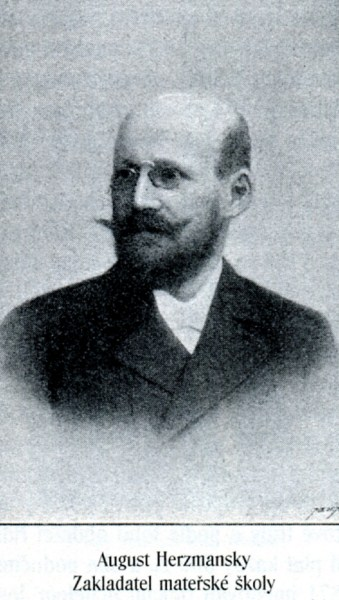herzmansky